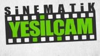 Türk sineması ve onun besin kaynaklarına olan ilgimiz üzerinde düşündüklerimizi paylaşmak için 2007'den beridir bir araya geldiğimiz ortak platformun ismidirSinematik Yeşilçam. Bu ortak platformu Gökay Gelgeç, Ercan Demirel ve Utku […]