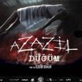 Fatih Yürür Azazil: Düğüm filmini yazdı: Azazil: Düğüm, sinemamıza başarılı bir biçimde adapte edilmiş bir The Exorcist çeşitlemesi...