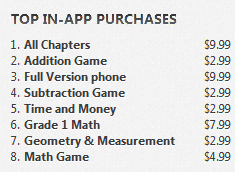 Splash_Math_in_app_purchases