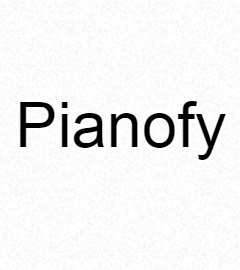 Pianofy are looking for Freelance Piano teachers