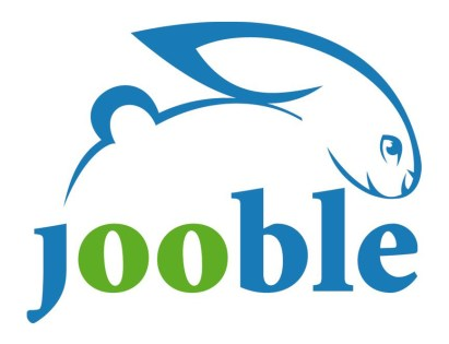 We are now feeding our jobs directly to Jooble