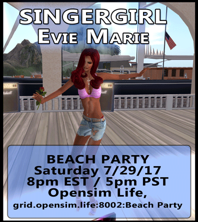 opensim_beach_party