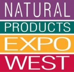 Natural Products Expo Prize Pack Giveaway