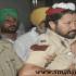 drunken-punjab-police-cops