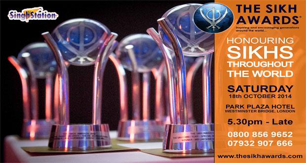 sikh-annual-awards-2014.jpg?resize=620%2