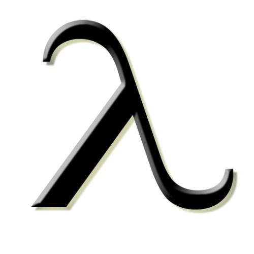 mec lambda