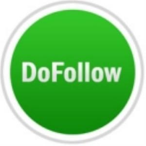 singleaktiv_dofollow