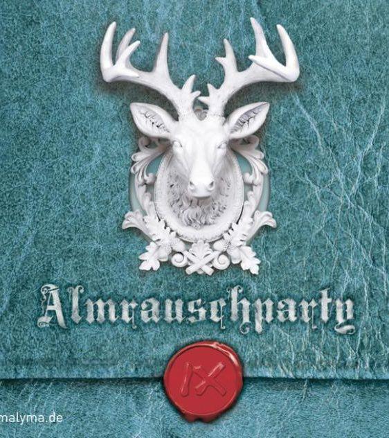 almrauschparty_kitzbuehel_2012