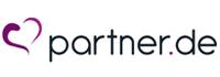 partner.de fair und günstig