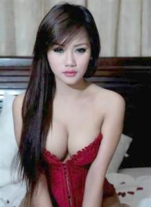 new springfield single asian girls Sign up / new profile  meet beautiful asian ladyboys from asia  why so many men prefer dating asian ladyboys over biological women asian ladyboys are very.