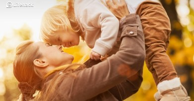 10-Simple-Steps-to-Helping-Your-Child-Cultivate-a-Joyful-Life