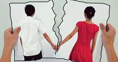 Đôi khi, ly hôn cũng chẳng phải là chuyện gì to tát!