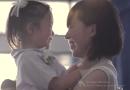 Tâm sự nhói lòng của bà mẹ đơn thân