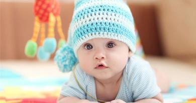 Đặt tên cho con: Cái tên ảnh hưởng đến tương lai con bạn như thế nào
