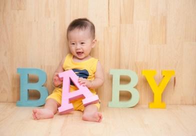 Tên hay cho bé trai theo vần sinh năm Bính Thân
