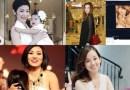 Lý giải nguyên nhân mỹ nhân Việt 'chuộng mốt' làm mẹ đơn thân