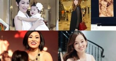 ly-dai-nguyen-nhan-showbiz-viet-chuong-mot-lam-me-don-than