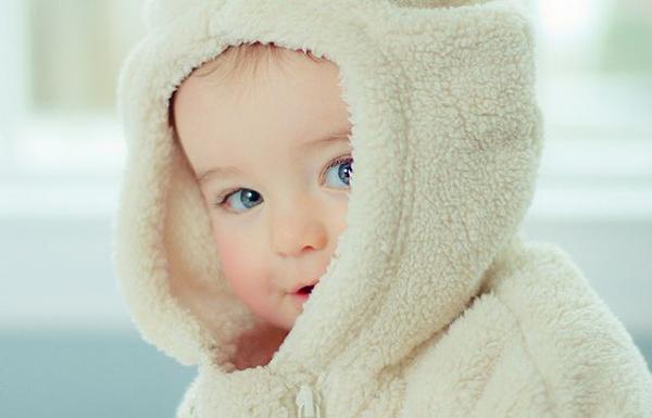 Tổng hợp mẹo chăm sóc trẻ sơ sinh mùa đông