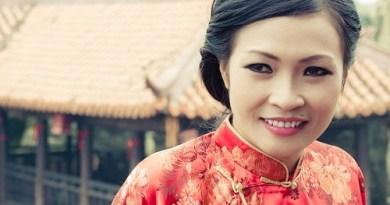 hanh-trinh-lam-me-don-than-cua-sao-viet3