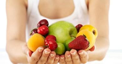 13 dưỡng chất không thể thiếu khi chuẩn bị mang thai