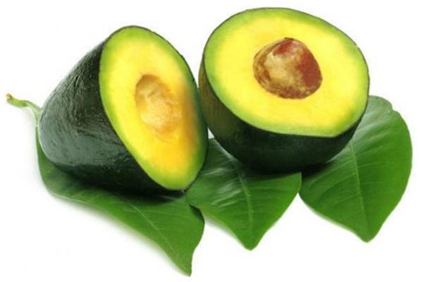 Bà bầu nên ăn gì: Những trái cây tốt cho bà bầu trong mùa Thu