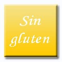 2 masas y 3 combinaciones de pizza libres de gluten