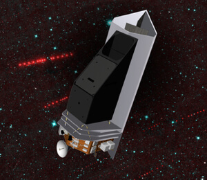 asteroid-detection-9