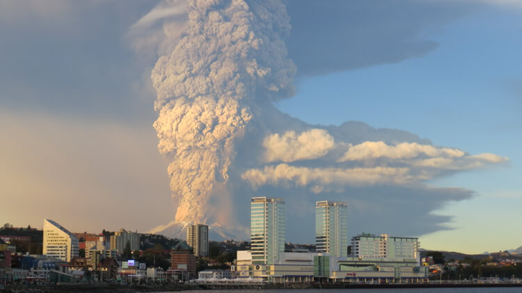why-cant-we-predict-volcanic-eruptions-2