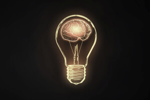 Can-You-Download-Knowledge-Into-Your-Brain-With-Electricity-11