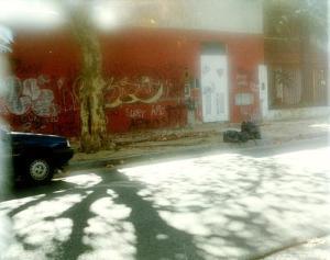 fotolog019
