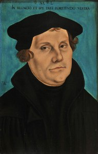1-lucas-cranach-the-elder-portrait-of-martin-luther
