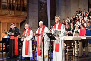 foto dari lutheranworld.com
