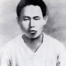 Kim Hyong Gwon | Image: KCNA