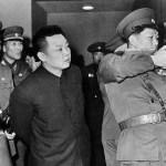 Kim Jong Il 1942-2011 Photo Biography 007