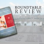 featured image_armstrong roundtable review2