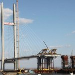 bridge featured