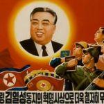 .... | Image: KCNA