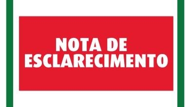 nota-nota