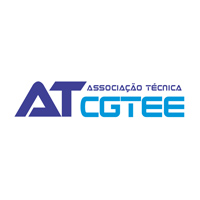 Sintecrs-parceiros-_0002_ATCGTE