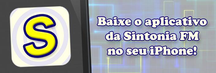 banner-app-sintonia