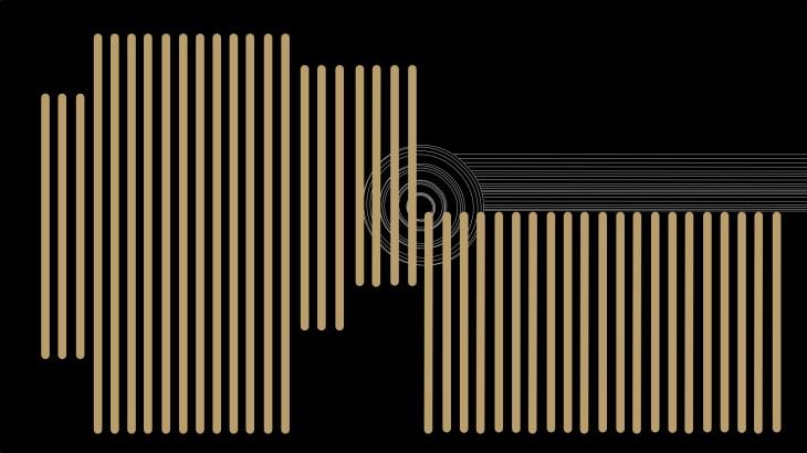 beige-lines-swirl