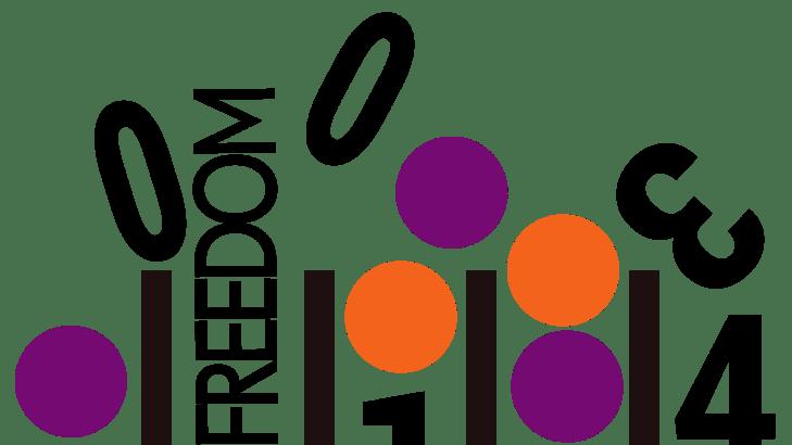 freedom-0