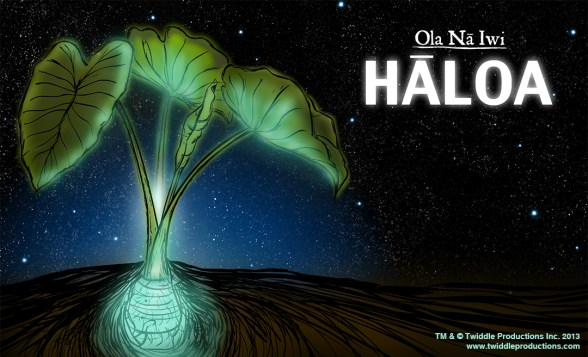 Haloa. Twiddle Productions. Siosism. Interview.