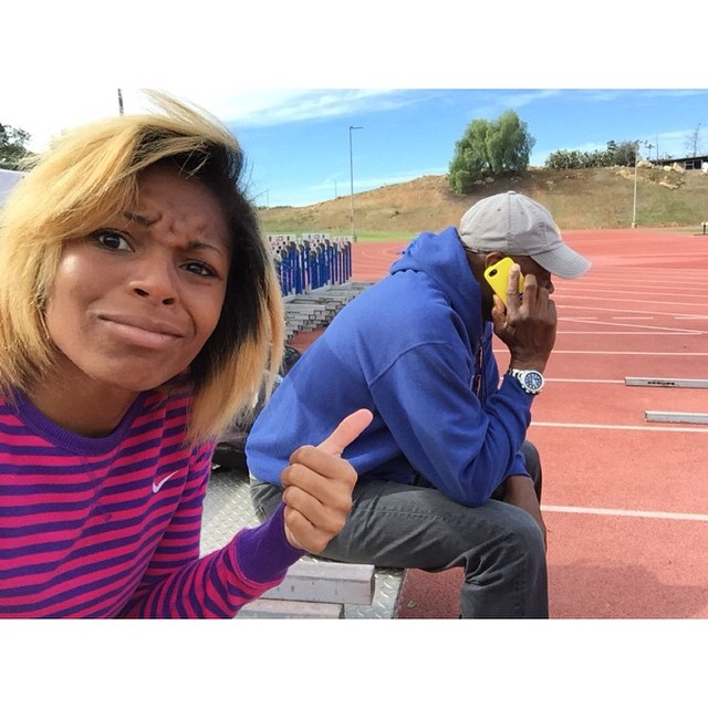 3 Steps To Building a Healthy Relationship With Your Coach #coach
