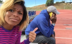 tips towards a better coach athlete relationship