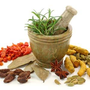 Prirodni dodaci ishrani