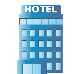 kaigaihotel