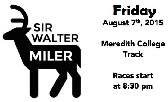 2015-Sir-Walter-Miler-event-info