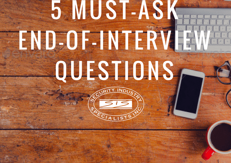 5interviewquestionssis