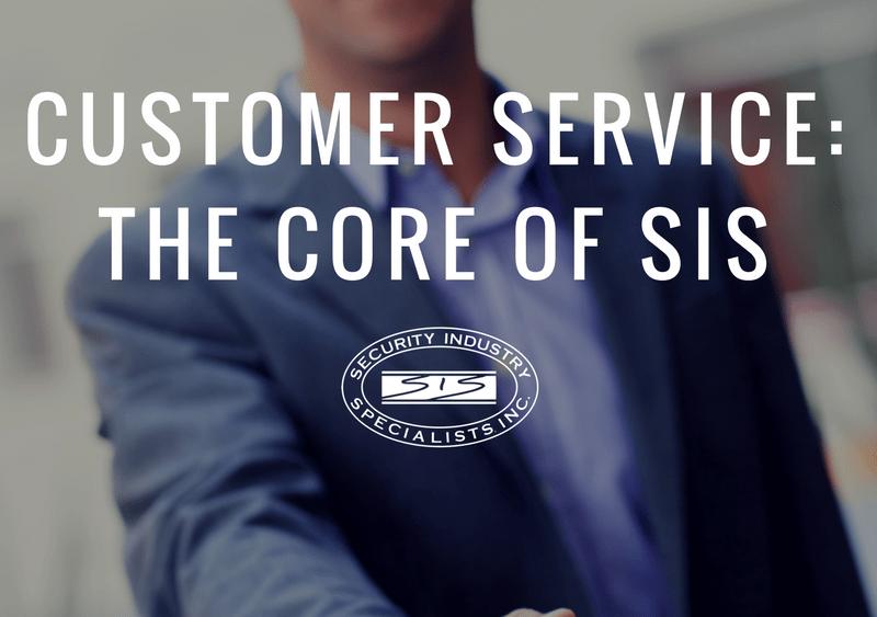 customerservice (1)